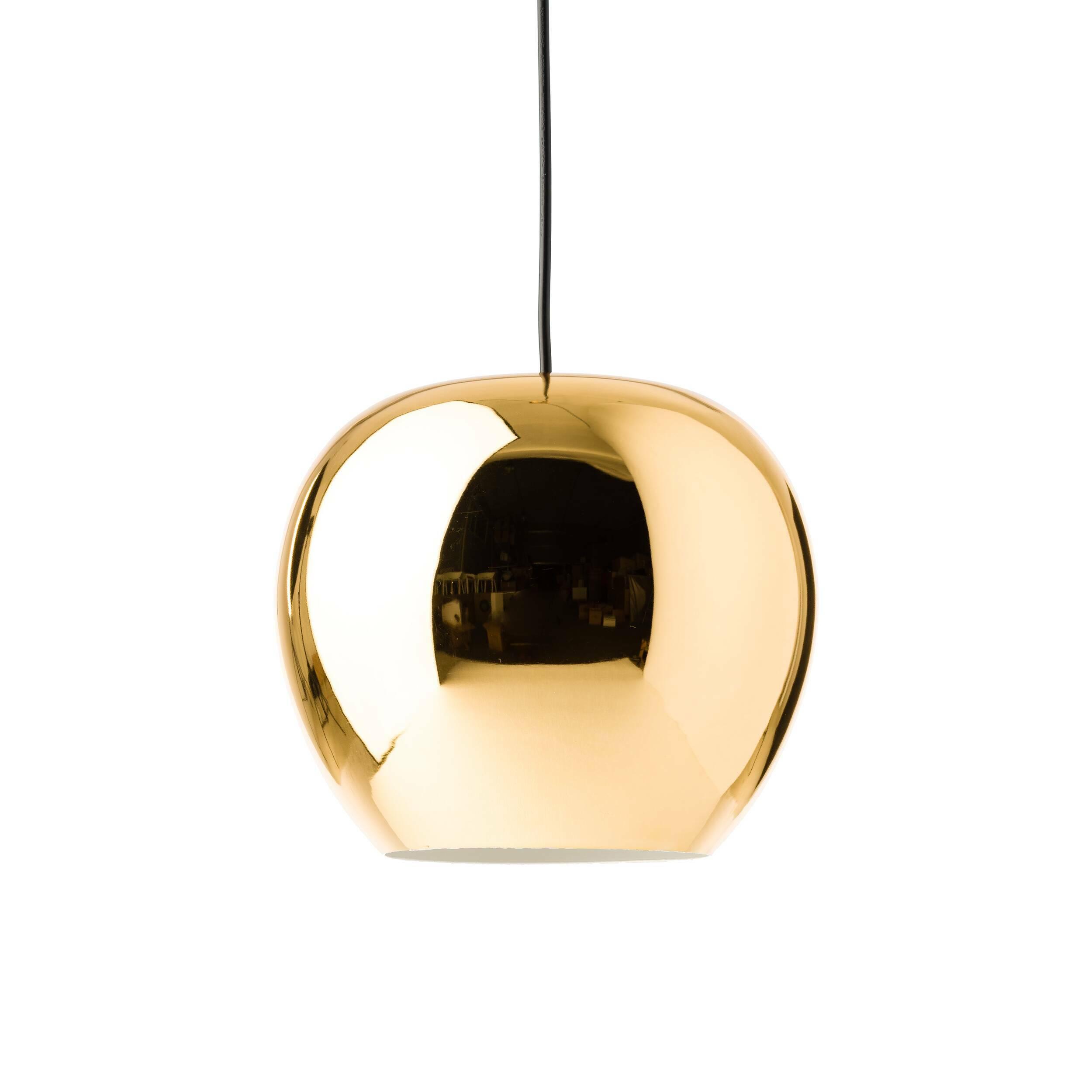 Подвесной светильник Peony Bud