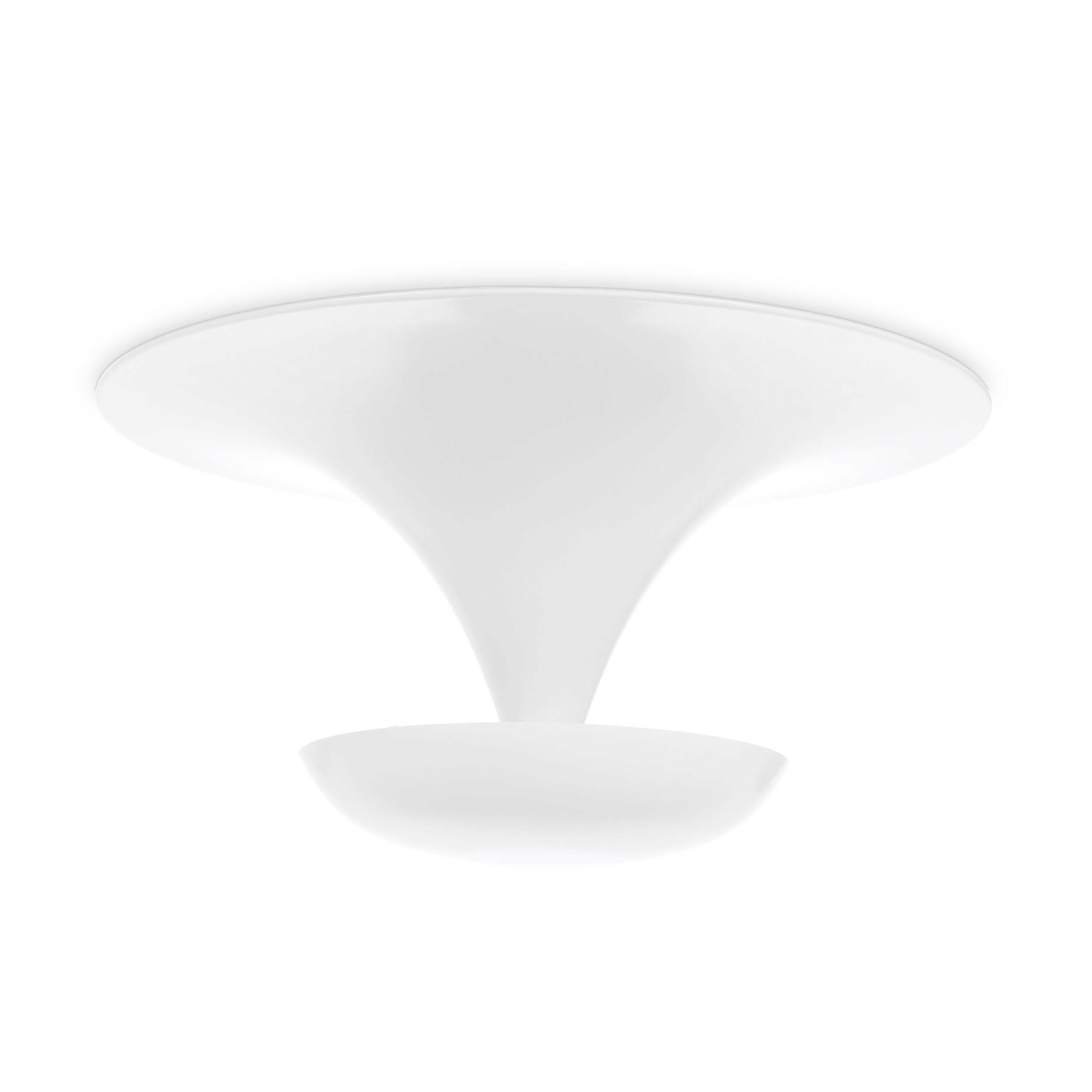 Светильник потолочный Cosmo 15578330 от Cosmorelax