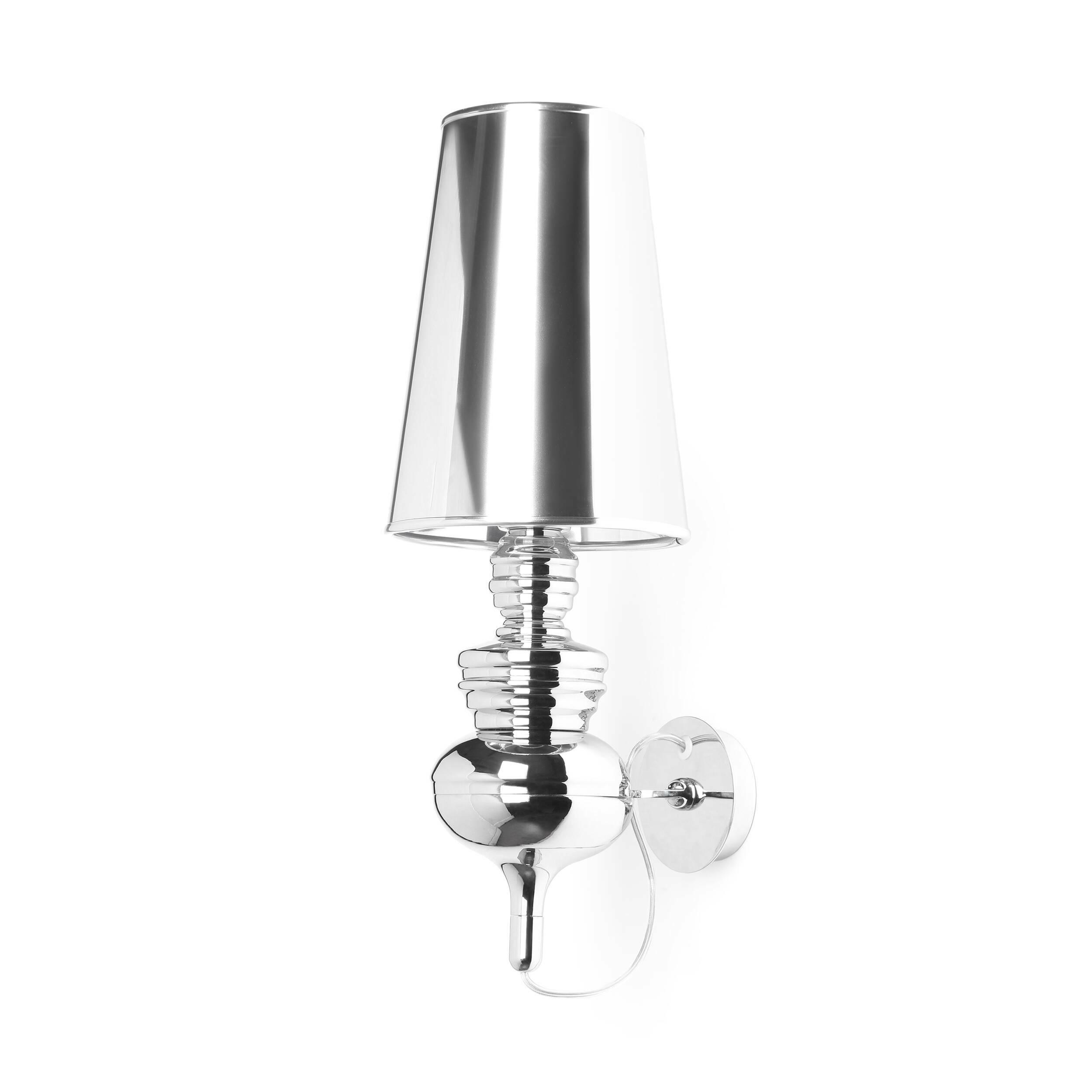 Настенный светильник Cosmo 15580633 от Cosmorelax