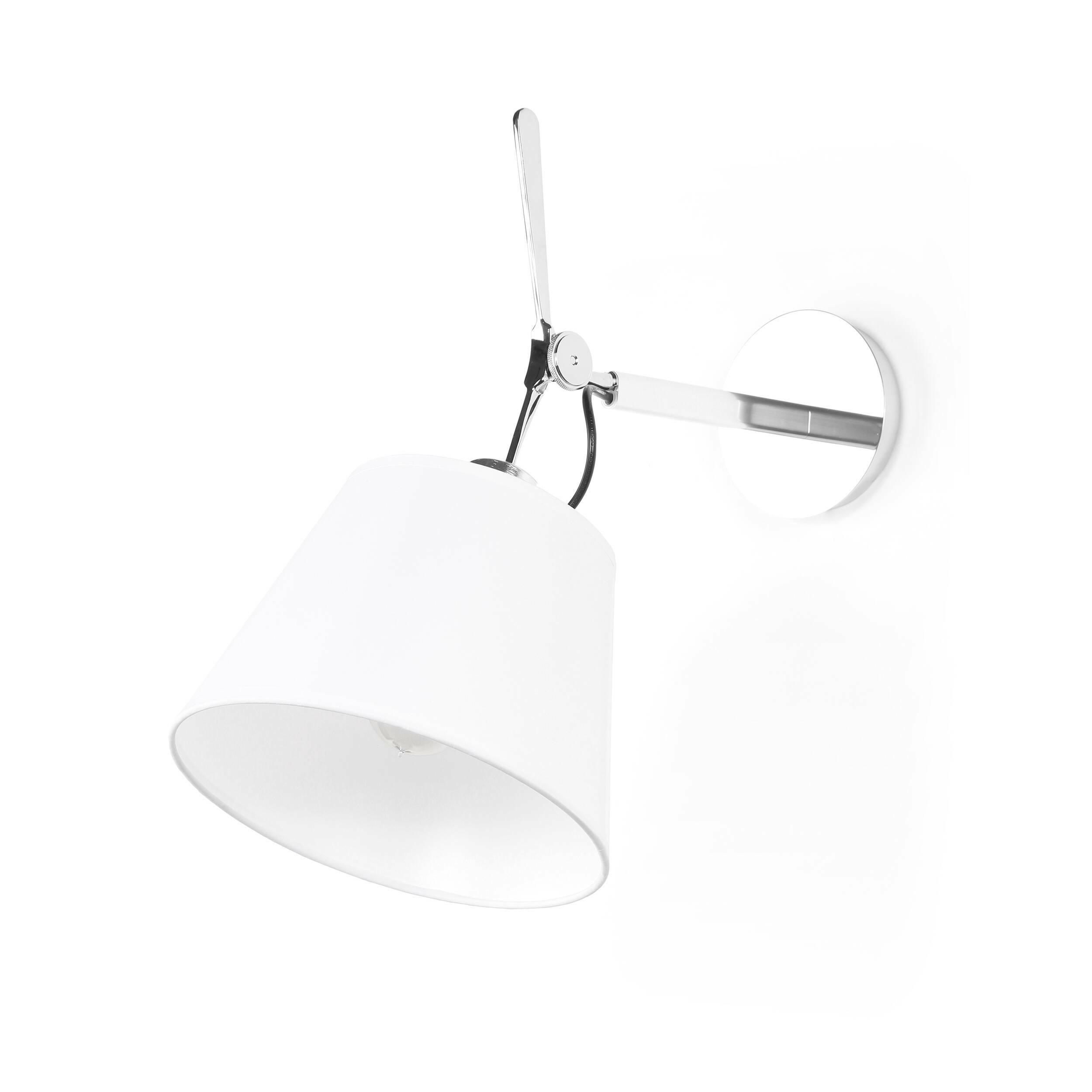 Настенный светильник Cosmo 15579531 от Cosmorelax