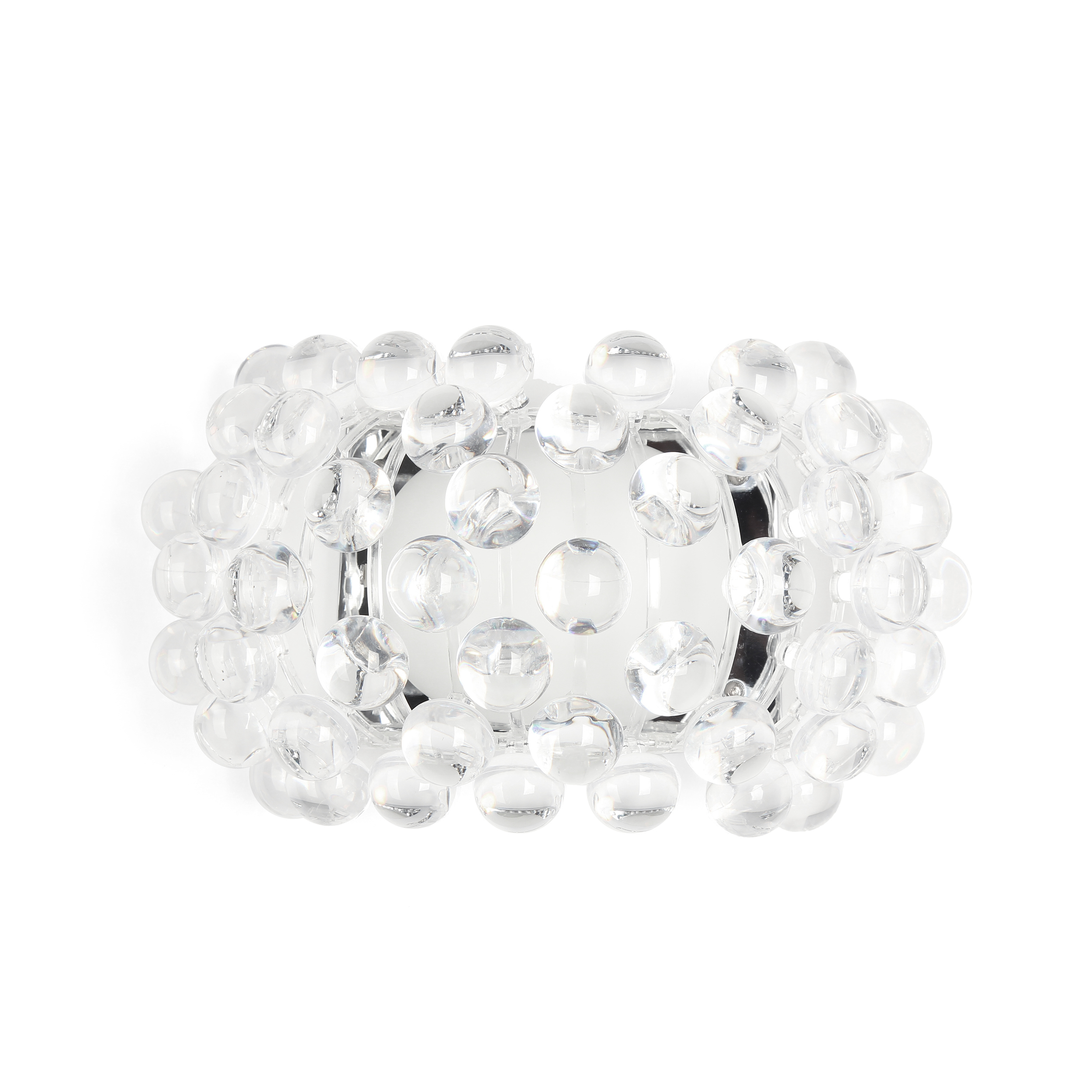 Настенный светильник Cosmo 15578310 от Cosmorelax