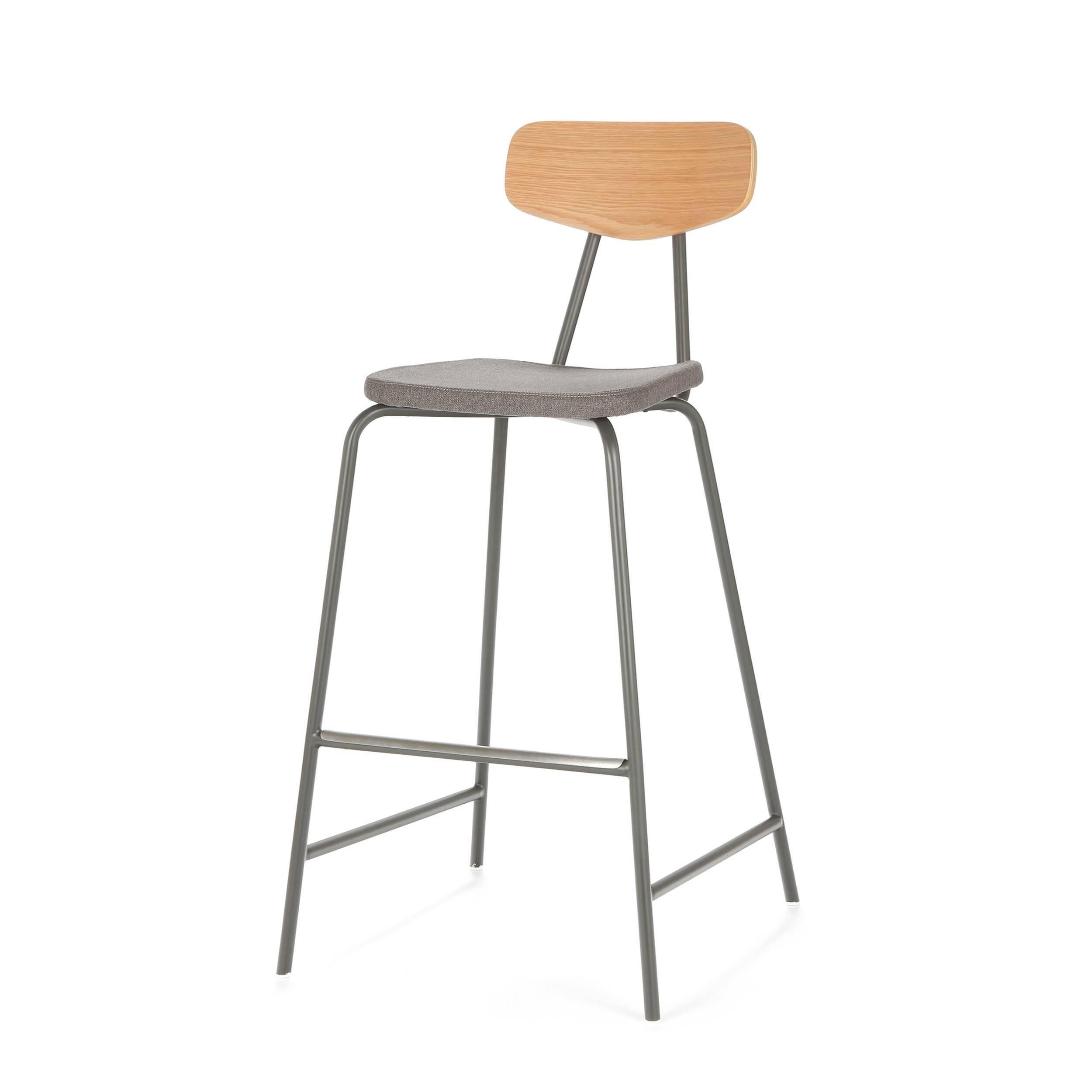 Барный стул Cosmo 15581190 от Cosmorelax