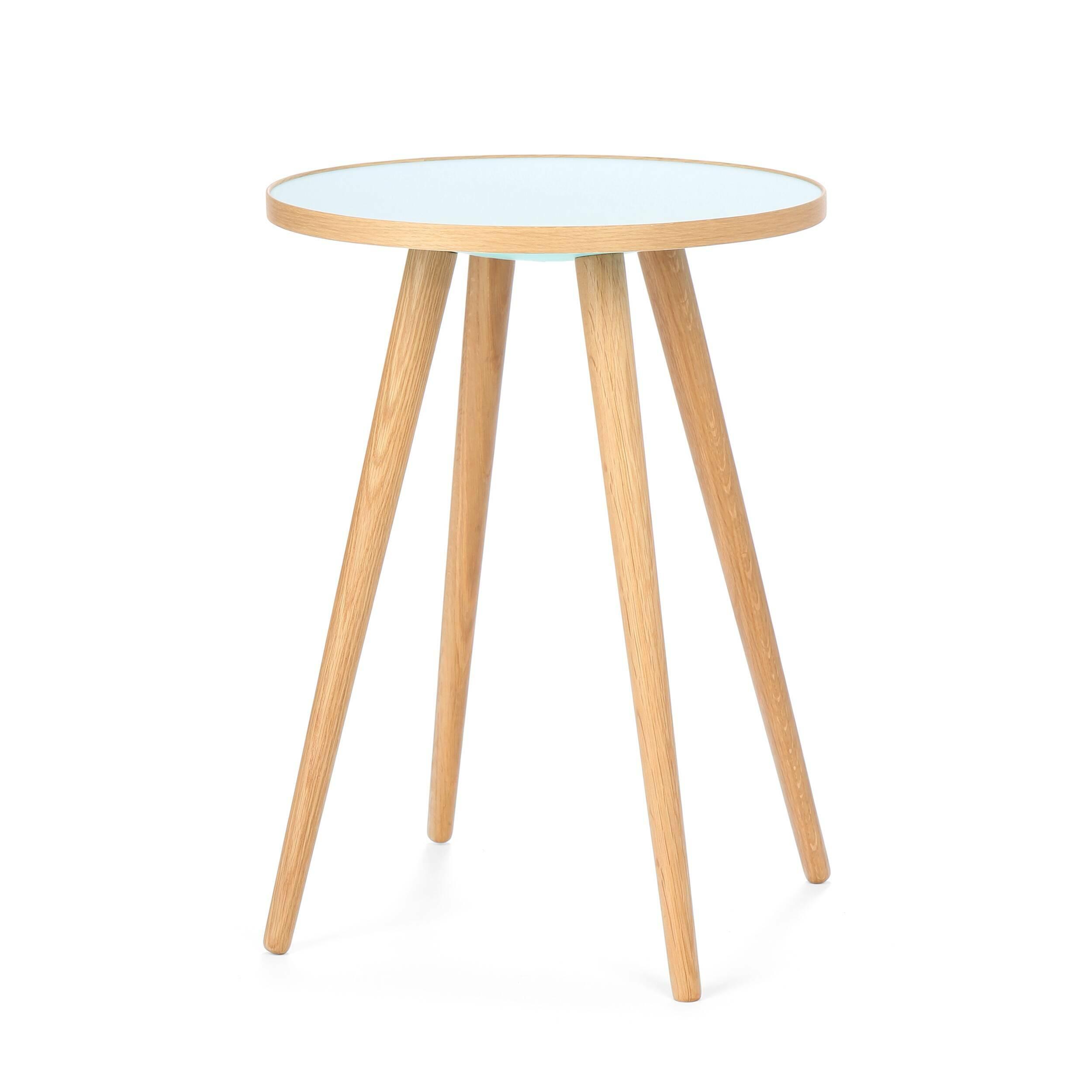 Кофейный стол Sputnik высота 55 диаметр 41 кофейный стол triple x высота 56