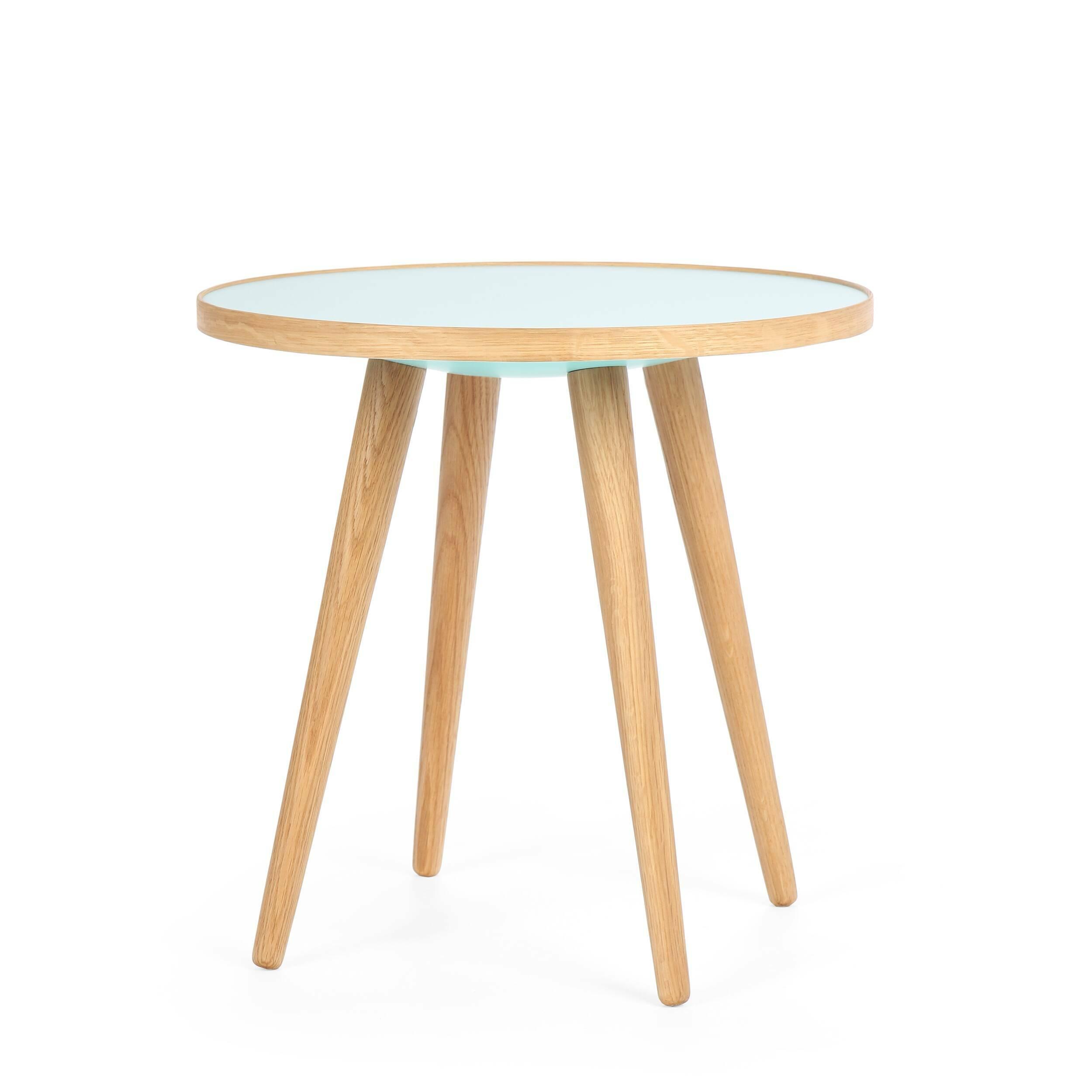 Сервировочный столик Cosmo 15580494 от Cosmorelax