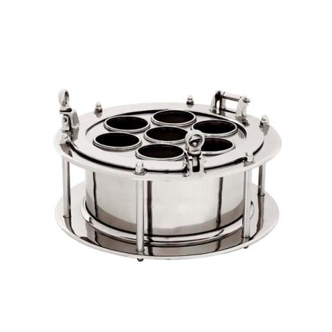 Посуда Eichholtz 14768169 от Cosmorelax