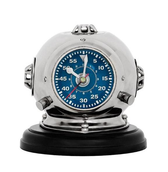 Часы Eichholtz 14767804 от Cosmorelax