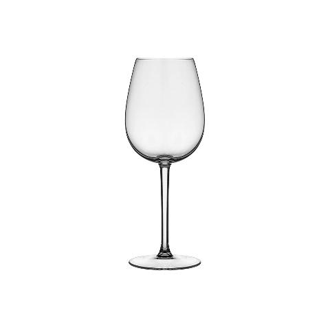 Бокал  (E0192/U0909)Посуда<br>Бренд Chef&amp;Sommelier (Франция) принадлежит компании ARC International – лидеру среди производителей стеклянной посуды. Начиная с 1825 года, каждый бокал ARC International изготавливается с особой любовью к виноделию и стремлением развивать французскую культуру. Среди коллекций Chef&amp;Sommelier есть свои бокалы для каждого сорта вина. Главной особенностью бокалов Chef&amp;Sommelier является уникальный материал Kwarx, запатентованный компанией ARC International. Это абсолютно прозрачное стекло. Бокалы и<br><br>stock: 75<br>Материал: Стекло<br>Цвет: Clear<br>Объем: 280<br>Объем: (51:94490025907a102b11e55de44d08e3c0)