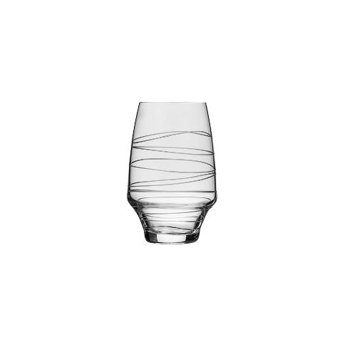 Стакан  (H3995)Посуда<br>Бренд Chef&amp;Sommelier (Франция) принадлежит компании ARC International – лидеру среди производителей стеклянной посуды. Начиная с 1825 года, каждый бокал ARC International изготавливается с особой любовью к виноделию и стремлением развивать французскую культуру. Среди коллекций Chef&amp;Sommelier есть свои бокалы для каждого сорта вина. Главной особенностью бокалов Chef&amp;Sommelier является уникальный материал Kwarx, запатентованный компанией ARC International. Это абсолютно прозрачное стекло. Бокалы и<br><br>stock: 20<br>Материал: Стекло<br>Цвет: Clear<br>Объем: 350<br>Объем: (51:94490025907a102b11e55de44d08e384)