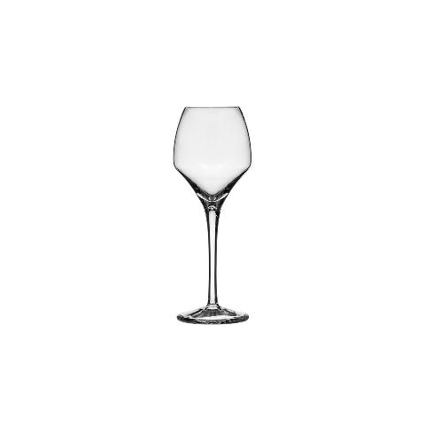 Рюмка (U60)Посуда<br>Бренд Chef&amp;Sommelier (Франция) принадлежит компании ARC International – лидеру среди производителей стеклянной посуды. Начиная с 1825 года, каждый бокал ARC International изготавливается с особой любовью к виноделию и стремлением развивать французскую культуру. Среди коллекций Chef&amp;Sommelier есть свои бокалы для каждого сорта вина. Главной особенностью бокалов Chef&amp;Sommelier является уникальный материал Kwarx, запатентованный компанией ARC International. Это абсолютно прозрачное стекло. Бокалы и<br><br>stock: 76<br>Материал: Стекло<br>Цвет: Clear<br>Объем: 60<br>Объем: (51:94490025907a102b11e55de454794243)