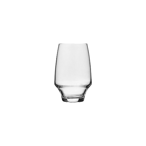 Стакан (U1041)Посуда<br>Бренд Chef&amp;Sommelier (Франция) принадлежит компании ARC International – лидеру среди производителей стеклянной посуды. Начиная с 1825 года, каждый бокал ARC International изготавливается с особой любовью к виноделию и стремлением развивать французскую культуру. Среди коллекций Chef&amp;Sommelier есть свои бокалы для каждого сорта вина. Главной особенностью бокалов Chef&amp;Sommelier является уникальный материал Kwarx, запатентованный компанией ARC International. Это абсолютно прозрачное стекло. Бокалы и<br><br>stock: 1<br>Материал: Стекло<br>Цвет: Clear<br>Объем: 350<br>Объем: (51:94490025907a102b11e55de44d08e384)