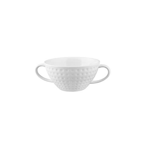 Чаша бульоная (S0440)Посуда<br>Фарфоровая посуда бренда Chef&amp;Sommelier (Франция) - новинка от компании ARC Int. на российском рынке. Она предназначена для заведений высокой ценовой категории, ресторанов Fine Dining, отелей премиум - класса. Посуда изготавливается по уникальной технологии из фарфора Maxima. Это запатентованный материал, отличающийся повышенной механической прочностью. имеющий нежный молочный оттенок. В концепцию дизайна заложена мировая тенденция на смешение стилей, форм и материалов. Поверхность изделий ук...<br><br>stock: 25<br>Материал: Фарфор<br>Цвет: White<br>Объем: 300<br>Объем: (51:94490025907a102b11e55de4452351d4)