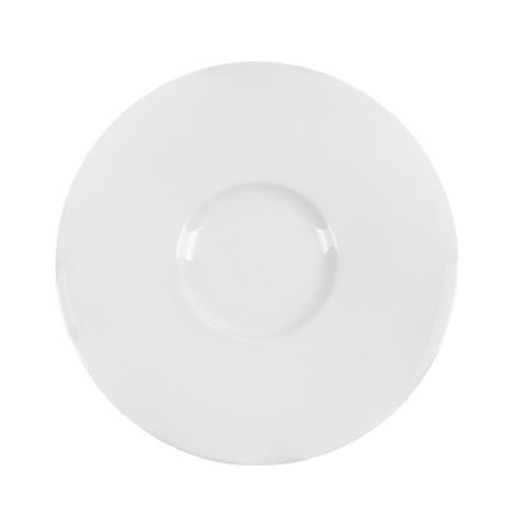 Тарелка (S1110) тарелка chef amp sommelier ginseng комплект из 6 шт s 0515