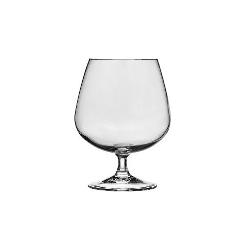Бокал  (E7086)Посуда<br>Бренд Chef&amp;Sommelier (Франция) принадлежит компании ARC International – лидеру среди производителей стеклянной посуды. Начиная с 1825 года, каждый бокал ARC International изготавливается с особой любовью к виноделию и стремлением развивать французскую культуру. Среди коллекций Chef&amp;Sommelier есть свои бокалы для каждого сорта вина. Главной особенностью бокалов Chef&amp;Sommelier является уникальный материал Kwarx, запатентованный компанией ARC International. Это абсолютно прозрачное стекло. Бокалы и<br><br>stock: 1<br>Материал: Стекло<br>Цвет: Clear<br>Объем: 720<br>Объем: (51:94490025907a102b11e55de4b3567223)