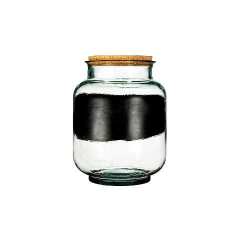Банка (4756_1F307)Посуда<br>San Miguel (Испания) – это мощнейшая компания, которая занимается производством очень качественной и оригинальной продукции из переработанного стекла. Vidrios San Miguel известный бренд во всем мире. В наши дни, Vidrios San Miguel имеет более чем 25 000 торговых точек.  Vidrios San Miguel занимается производством стеклянных изделий: посуда, бутылки, вазы, сувениры, украшения и многое другое. Основной экспорт происходит в страны: западной и восточной Европы, Америки, Азии и Африки.<br><br>stock: 67<br>Высота: 25<br>Ширина: 20<br>Материал: Стекло<br>Цвет: Mixed<br>Длина: 20<br>Ширина: 20<br>Высота: 25<br>Длина: 20