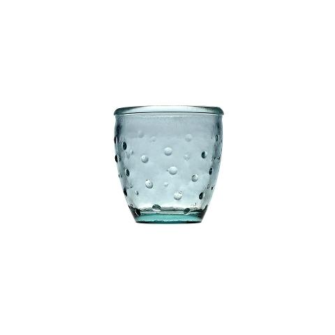 Ваза  (2299)Вазы<br>San Miguel (Испания) – это мощнейшая компания, которая занимается производством очень качественной и оригинальной продукции из переработанного стекла. Vidrios San Miguel известный бренд во всем мире. В наши дни, Vidrios San Miguel имеет более чем 25 000 торговых точек.  Vidrios San Miguel занимается производством стеклянных изделий: посуда, бутылки, вазы, сувениры, украшения и многое другое. Основной экспорт происходит в страны: западной и восточной Европы, Америки, Азии и Африки.<br><br>stock: 355<br>Материал: Стекло<br>Цвет: Clear<br>Объем: 250<br>Объем: (51:94490025907a102b11e55de5043ccc3b)
