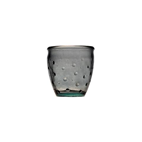 Ваза для продуктов San Miguel 15576239 от Cosmorelax