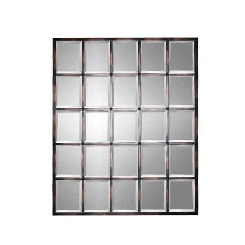 Зеркало Вентура (DTR2117)
