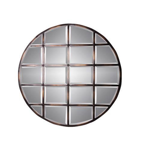 Зеркало Вена (DTR2118)