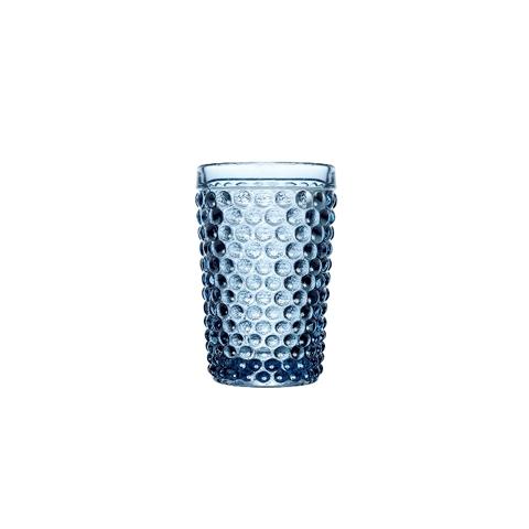 Стакан (ACN21/000885392006)Посуда<br>Фабрика VISTA ALEGRE с 1824 года изготавливает изделия из цветного стекла , смешивая песок и натуральные пигменты. Стеклянные изделия создают ручным способом путем заливания в пресс-формы жидкого стекла. Уникальные цвета и узоры на изделиях позволяют использовать их в любых интерьерных стилях, будь то Шебби шик, арт деко, богемный шик, винтаж или современный стиль.<br><br>stock: 96<br>Материал: Стекло<br>Цвет: Grey<br>Объем: 300<br>Объем: (51:94490025907a102b11e55de4452351d4)