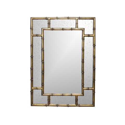 Зеркало Мур (DTR2106)