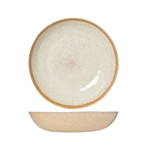 Чаша для салата (8395033) roomers чаша для салата innovar 24 см