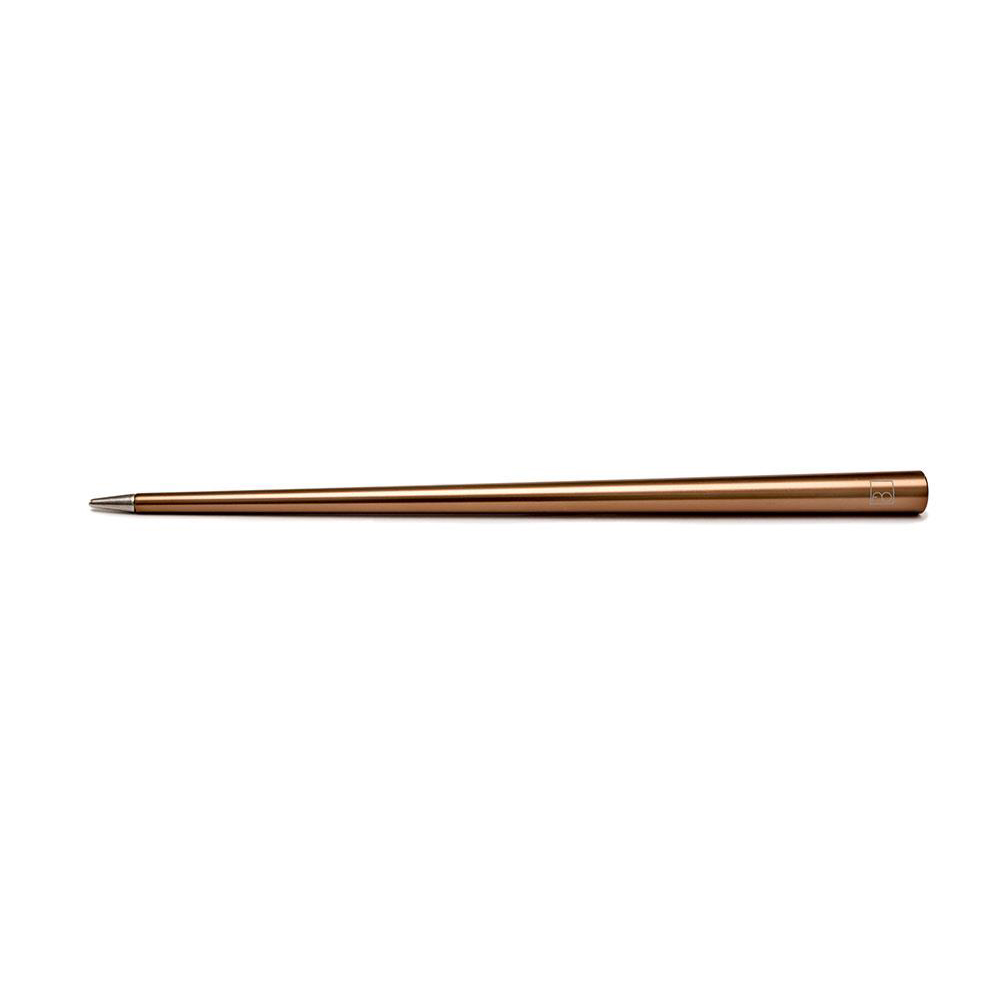 Вечный карандаш NAPKIN FOREVER PRIMA - Медный вечный карандаш napkin forever prima star wars millennium falcon серебристый