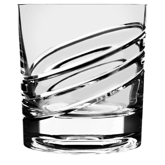 Посуда Shtox 14767238 от Cosmorelax