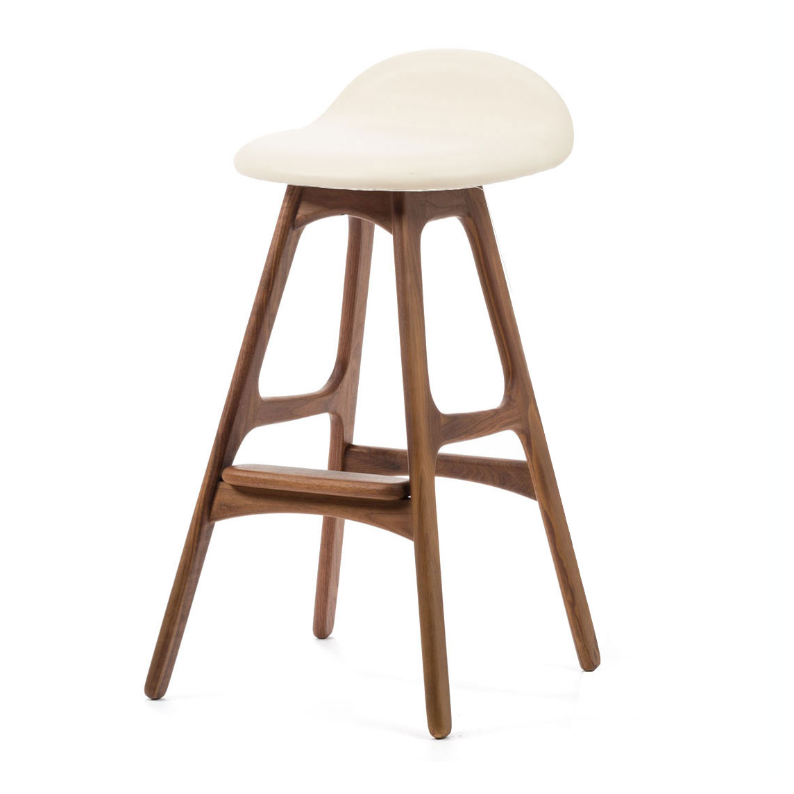 Барный стул Buch 2 барный стул cosmo relax buch 2