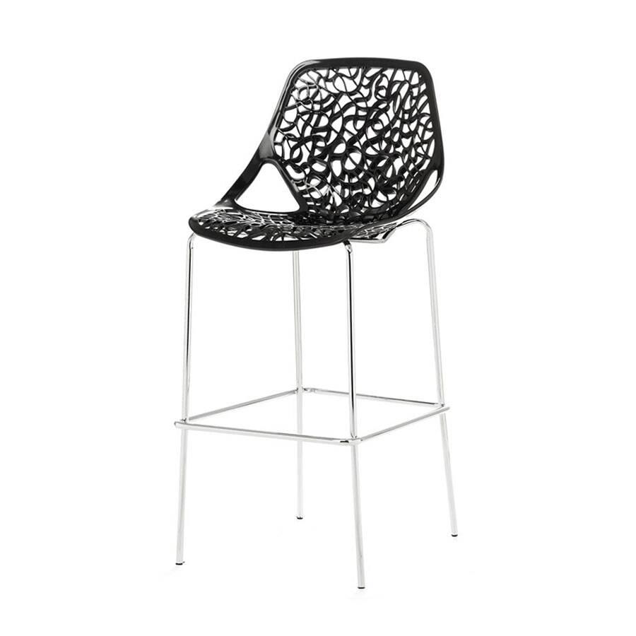 Барный стул Cosmo 15576658 от Cosmorelax
