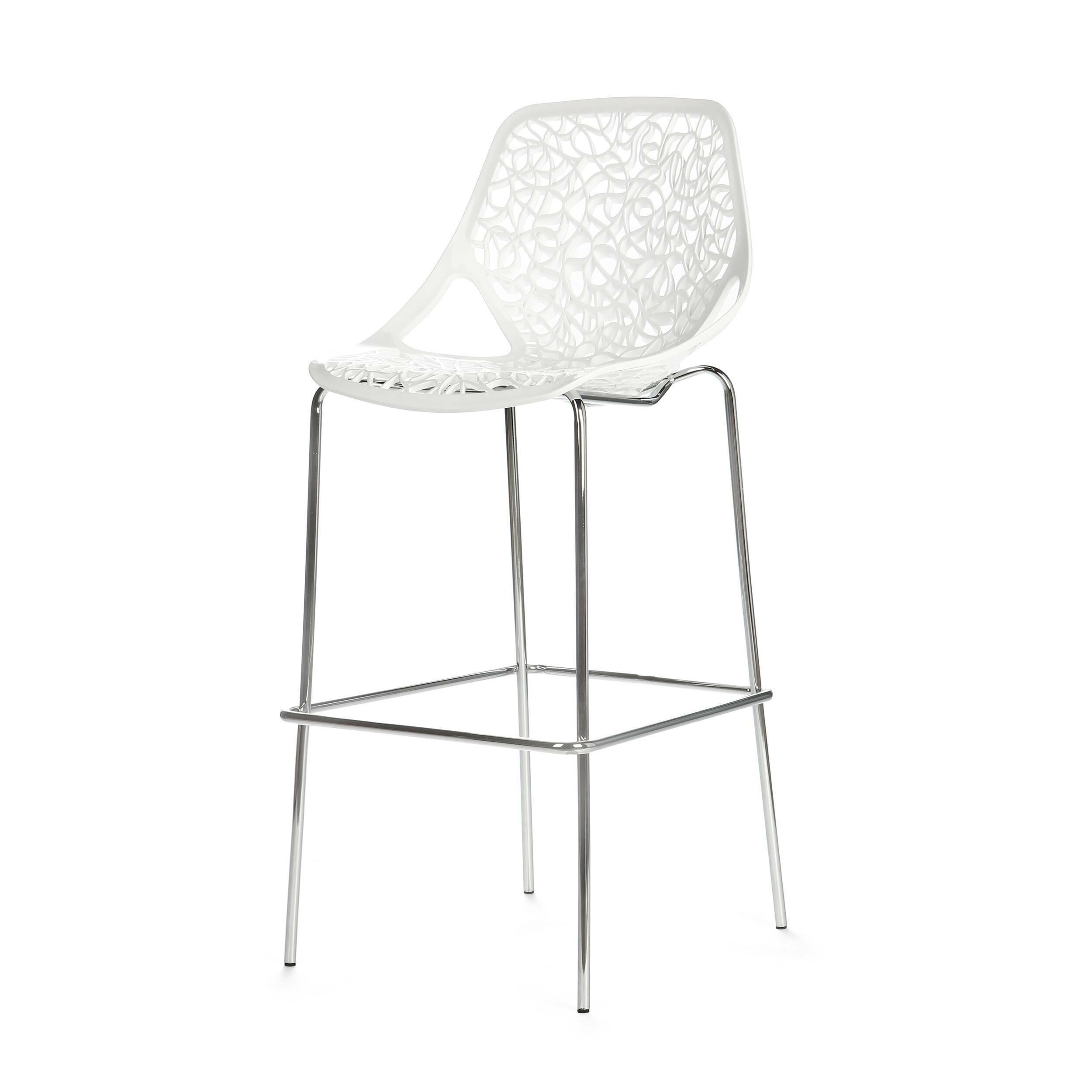 Барный стул Cosmo 15576666 от Cosmorelax