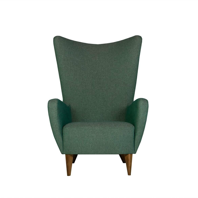 Кресло Sits 14771840 от Cosmorelax