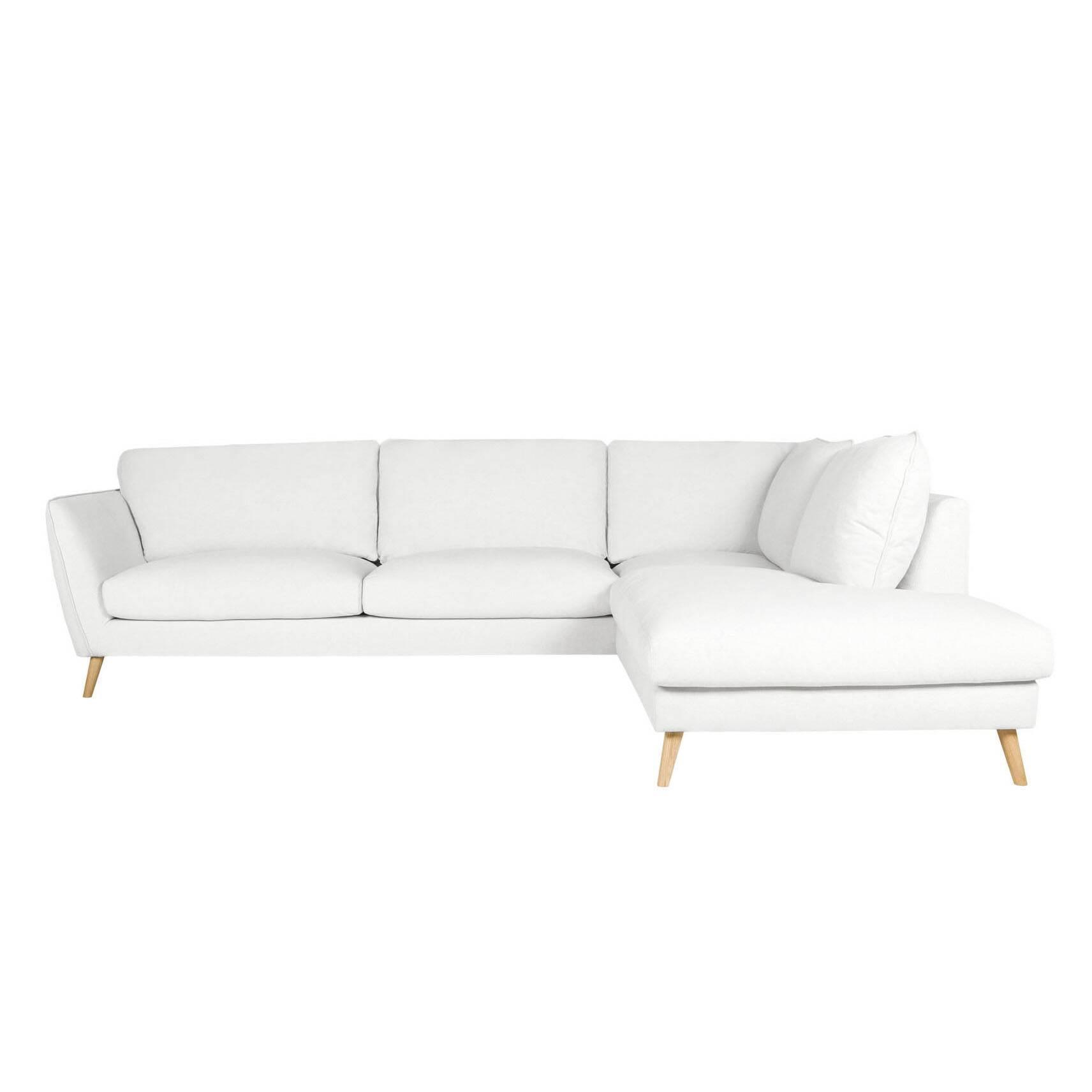 Угловой диван Stella правосторонний