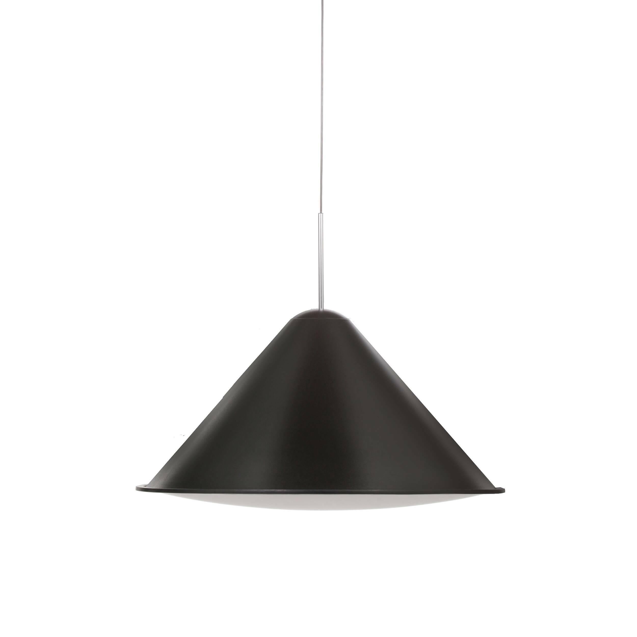 Подвесной светильник Cone диаметр 73