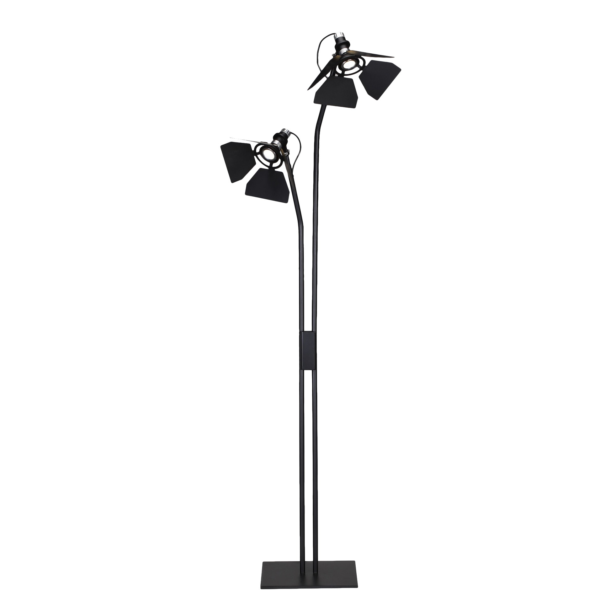 Напольный светильник Ribalta биокамин напольный классика в москве недорого