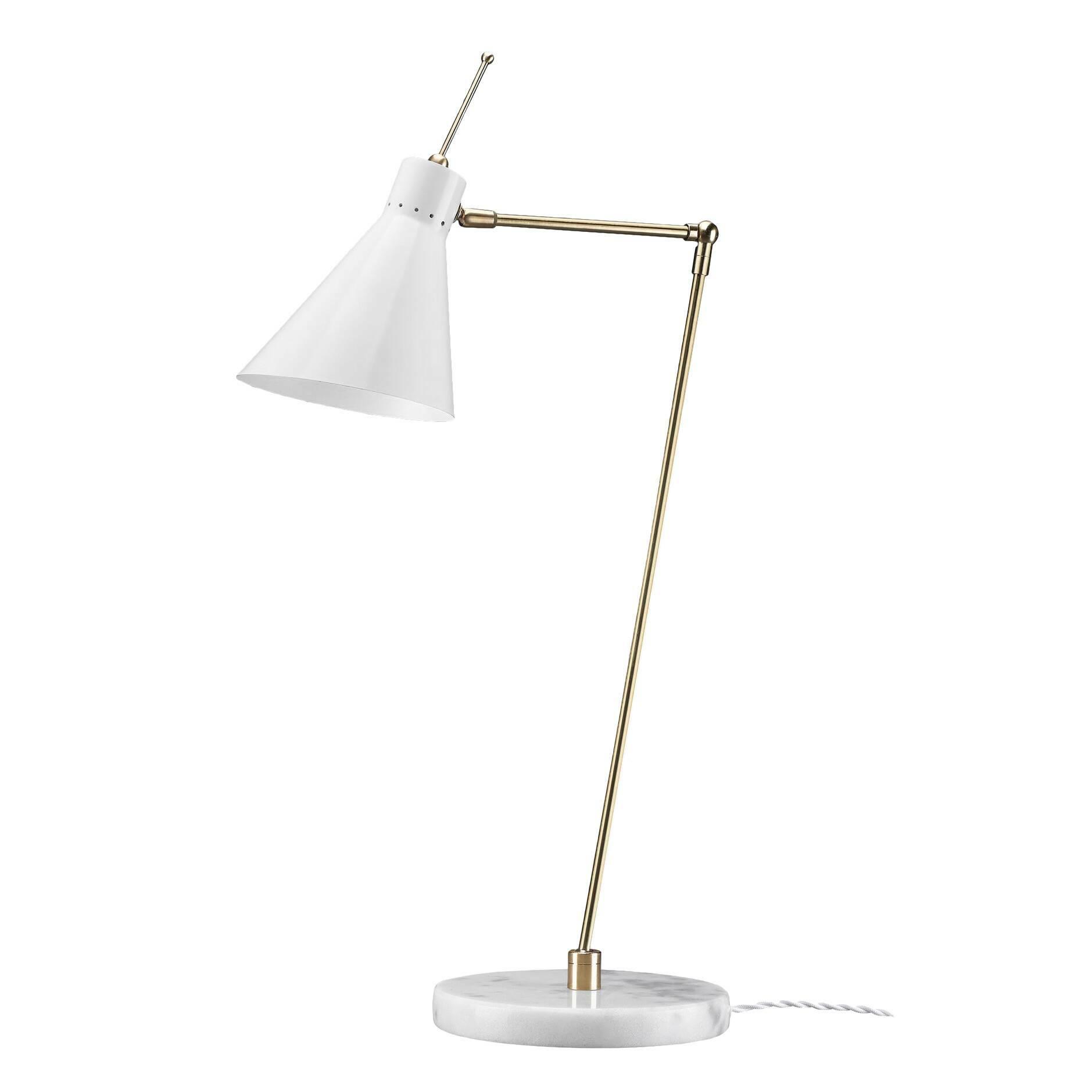 Настольный светильник Vittoriano Vigano
