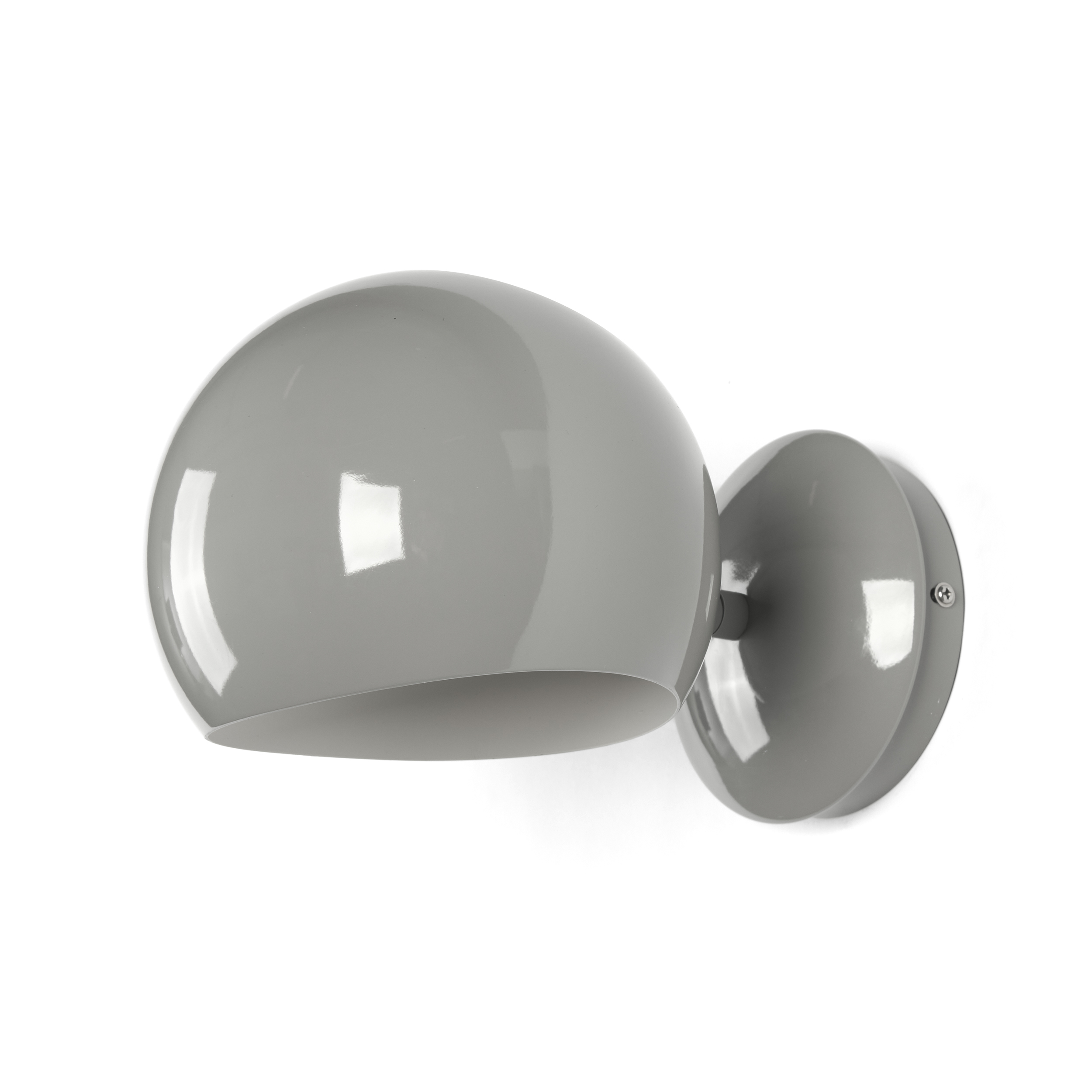 Настенный светильник Cosmo 15577216 от Cosmorelax