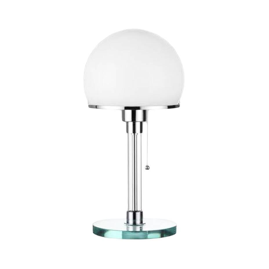 Настольный светильник WG24