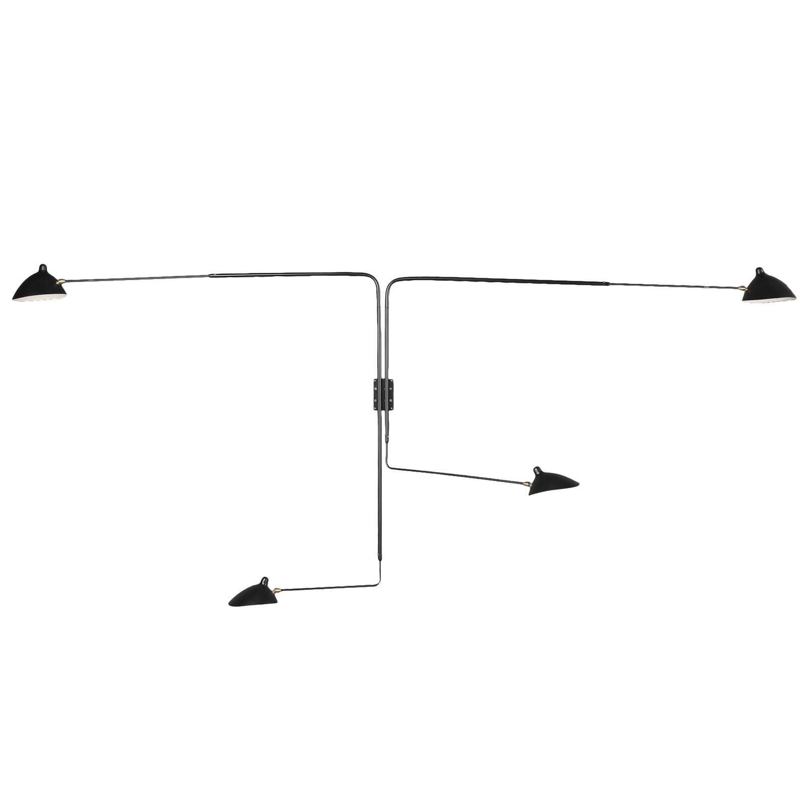 Настенный светильник Cosmo 14769100 от Cosmorelax
