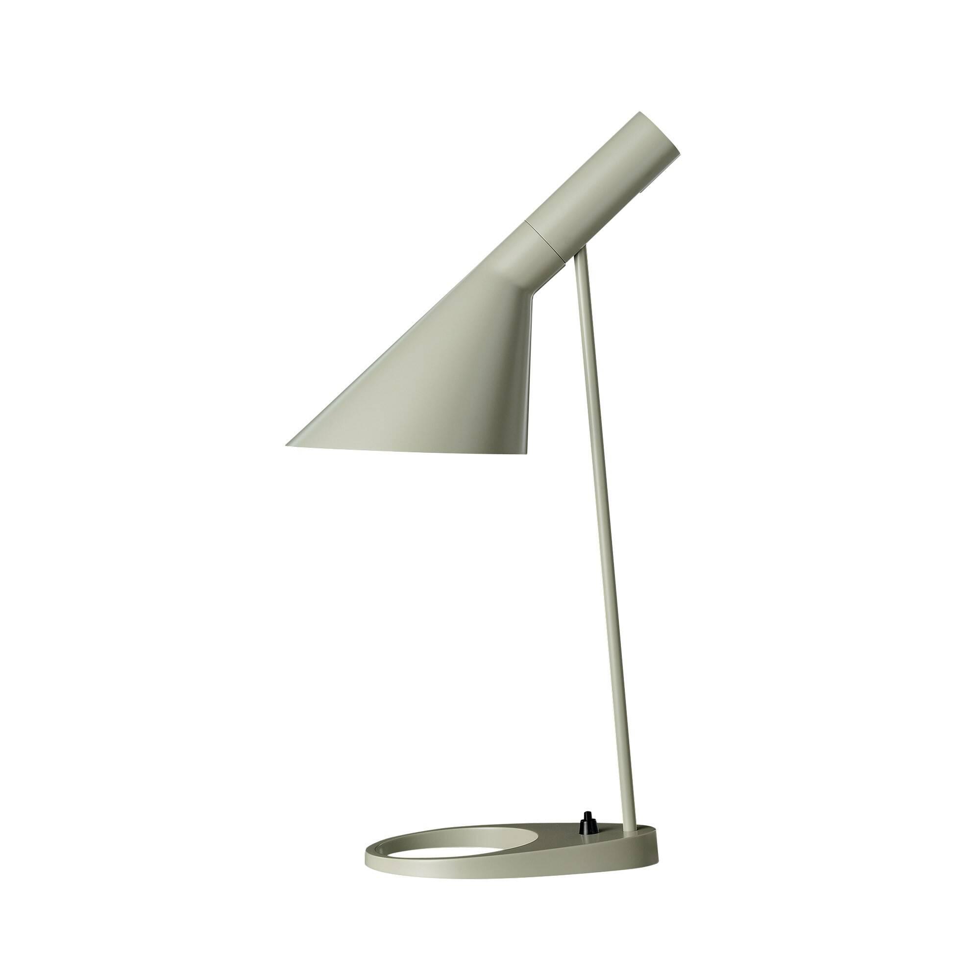 Настольный светильник AJ EB