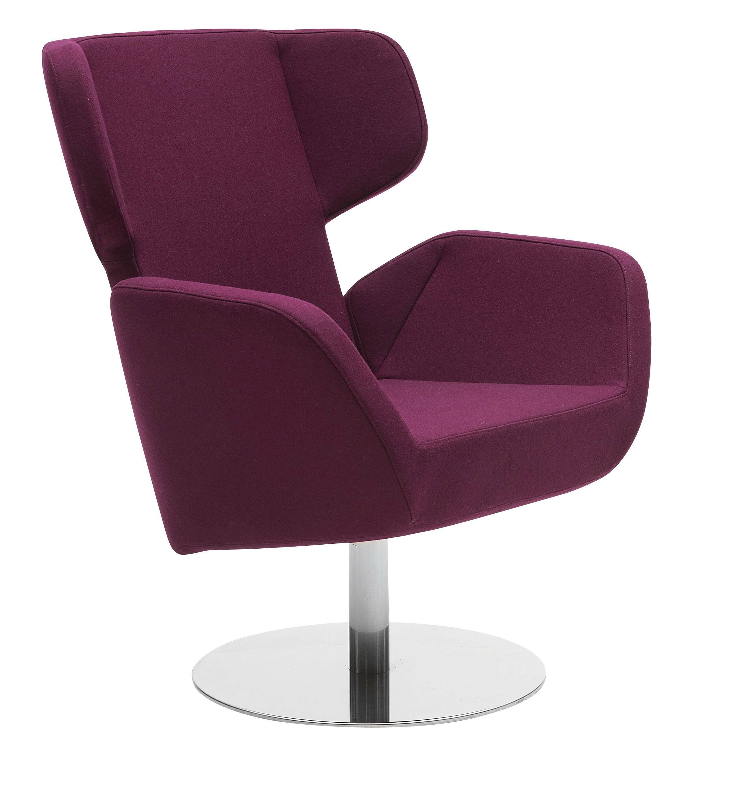 Кресло Cosy банный комплект softline 05033