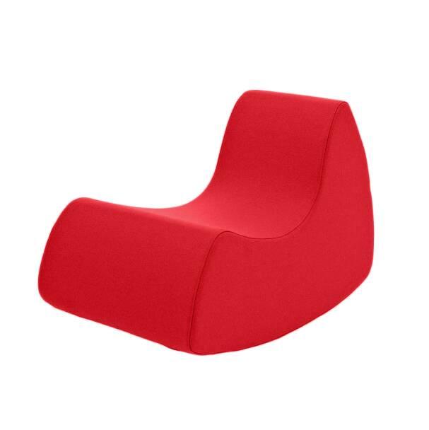 Кресло Grand Prix высота 53
