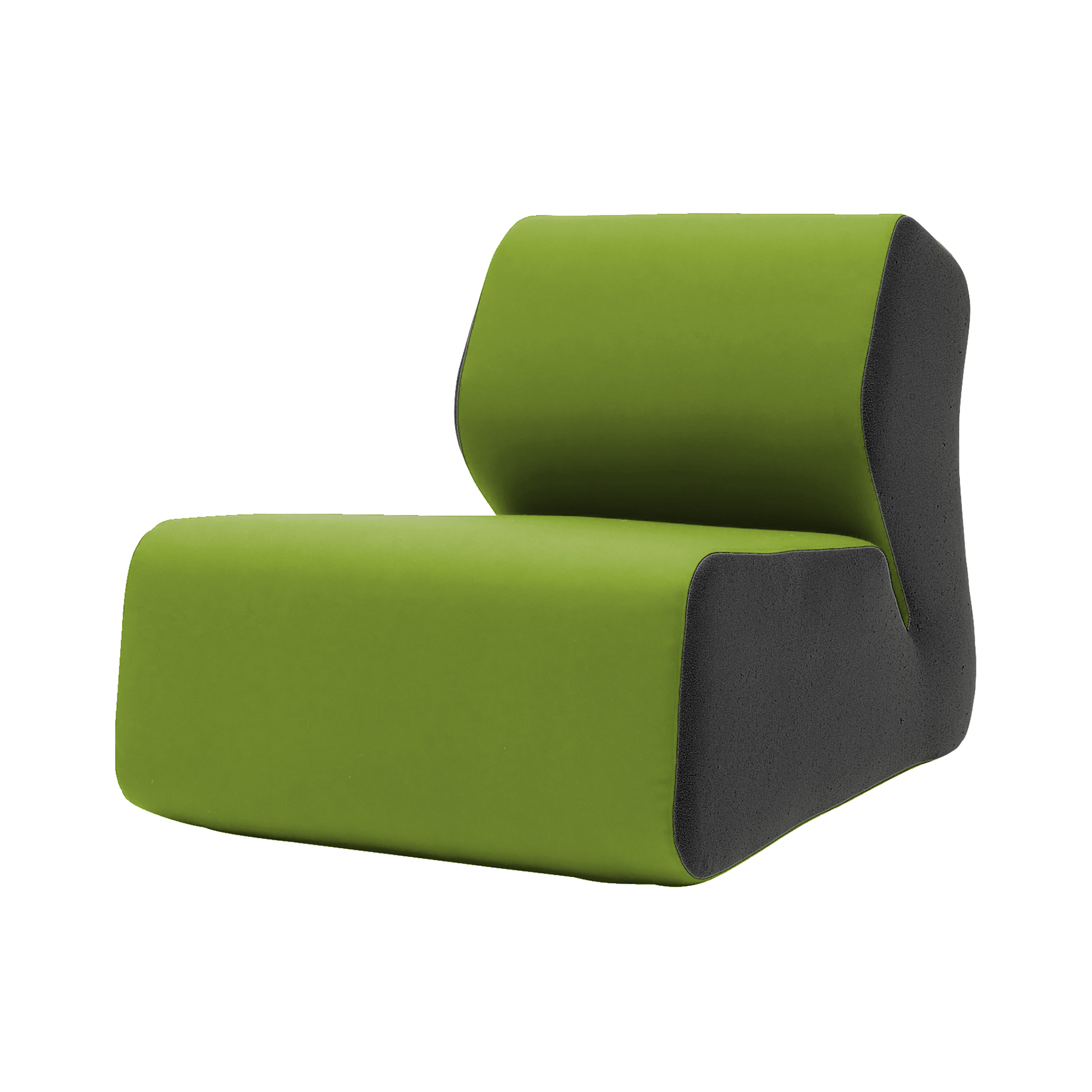 Кресло HugoИнтерьерные<br>Кресло Hugo представляет собой монолитный корпус, благодаря чему выглядит очень уютно и тепло. Дизайнеры сделали его очень лаконичным, но в то же время превратили в комфортное и полноценное место для вашего отдыха. Кроме того, несмотря на минималистичный дизайн кресло имеет стильную форму, благодаря чему может украсить обстановку комнаты и привнести в нее свой особый стиль и шарм.<br><br><br> Кресло Hugo имеет приятную на ощупь фактурную обивку из прочной высококачественной войлочной ткани. Это ...<br><br>stock: 0<br>Высота: 78<br>Высота сиденья: 40<br>Ширина: 86<br>Глубина: 108<br>Материал обивки: Шерсть, Полиамид<br>Цвет обивки дополнительный: Черный<br>Коллекция ткани: Felt<br>Тип материала обивки: Ткань<br>Цвет обивки: Зеленый