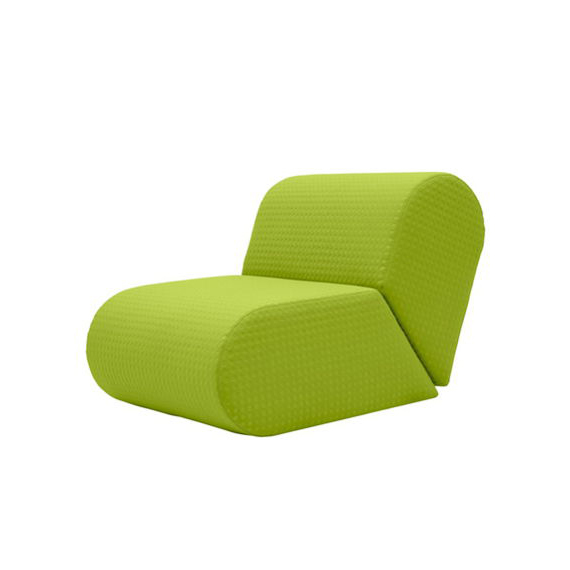 Кресло Softline 15576499 от Cosmorelax