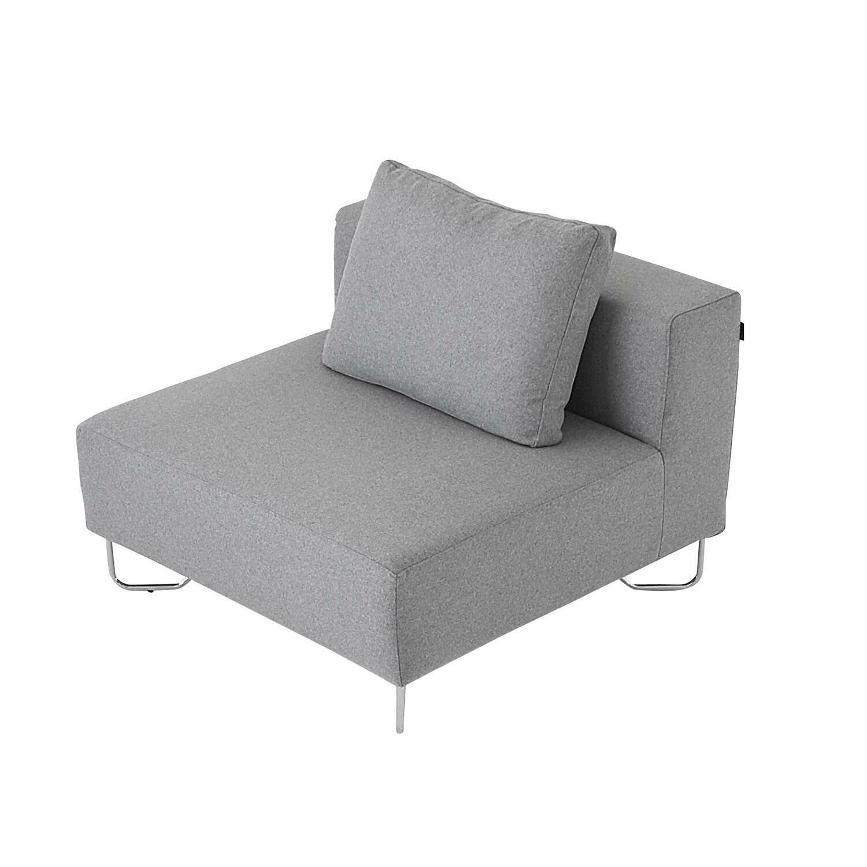 Модуль дивана Lotus