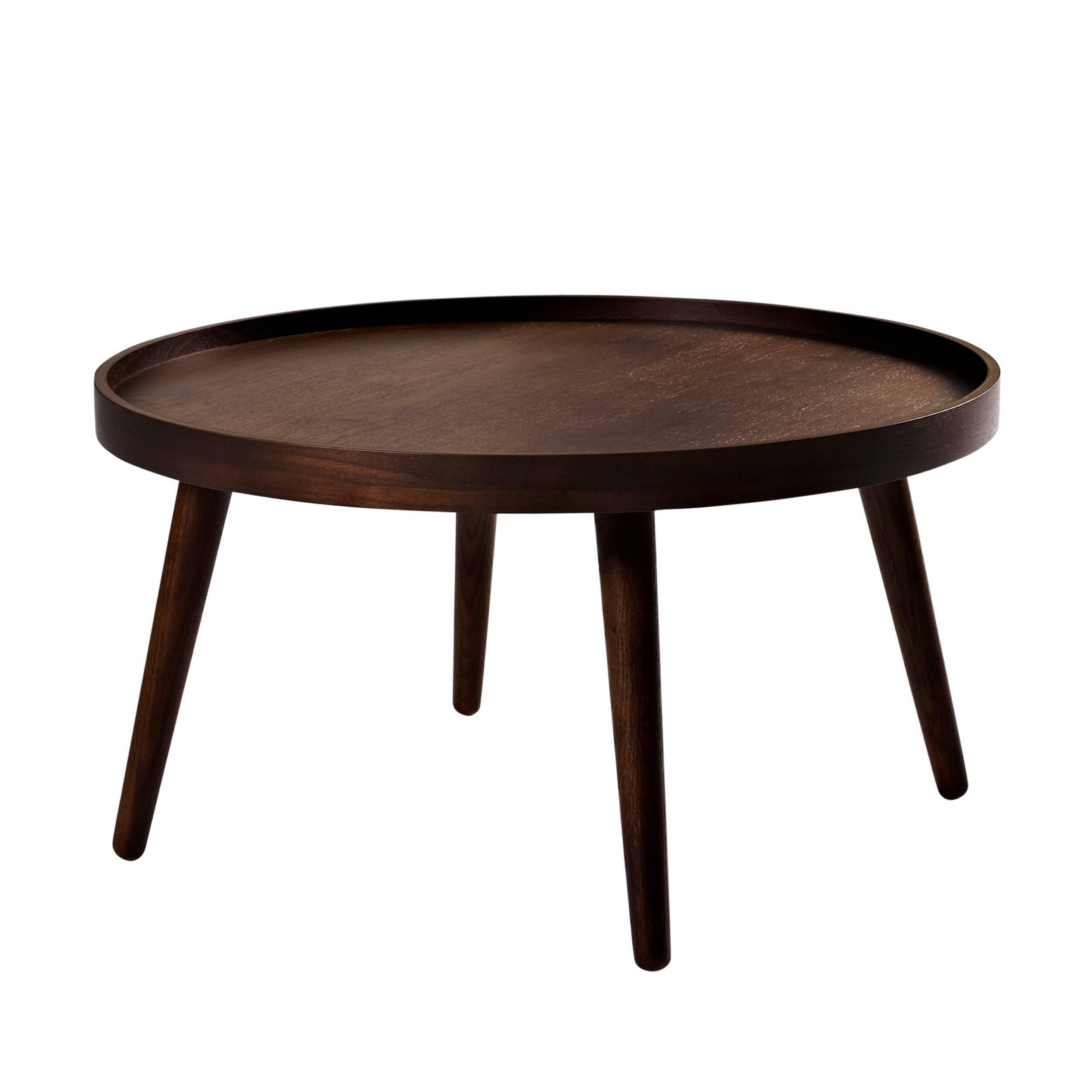 Кофейный стол Alma диаметр 70 кофейный стол morning