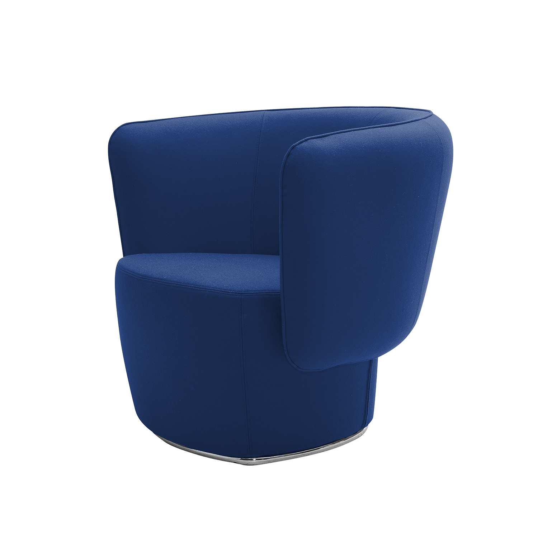 Кресло Softline 15576802 от Cosmorelax