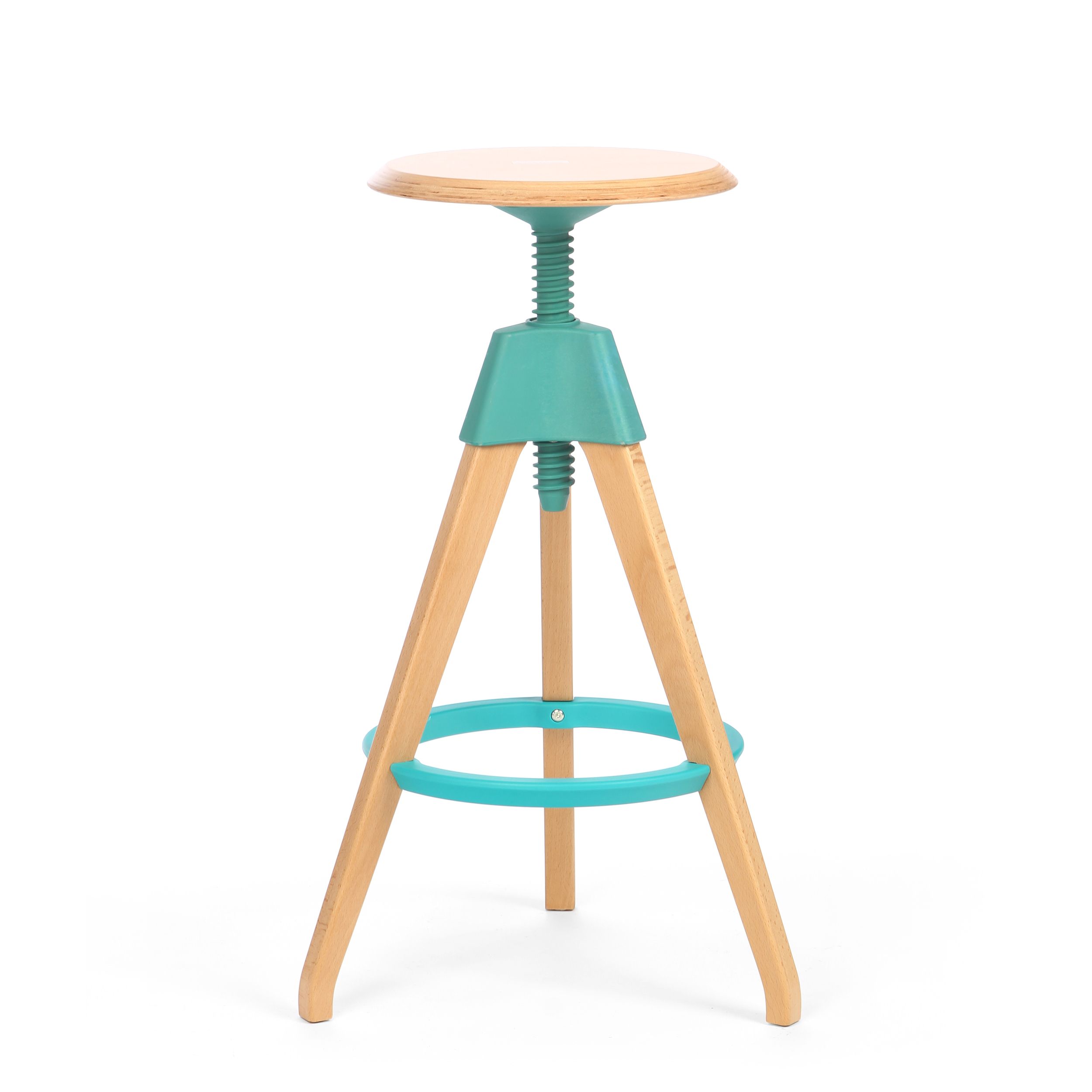 Барный стул Jerry барный стул jerry