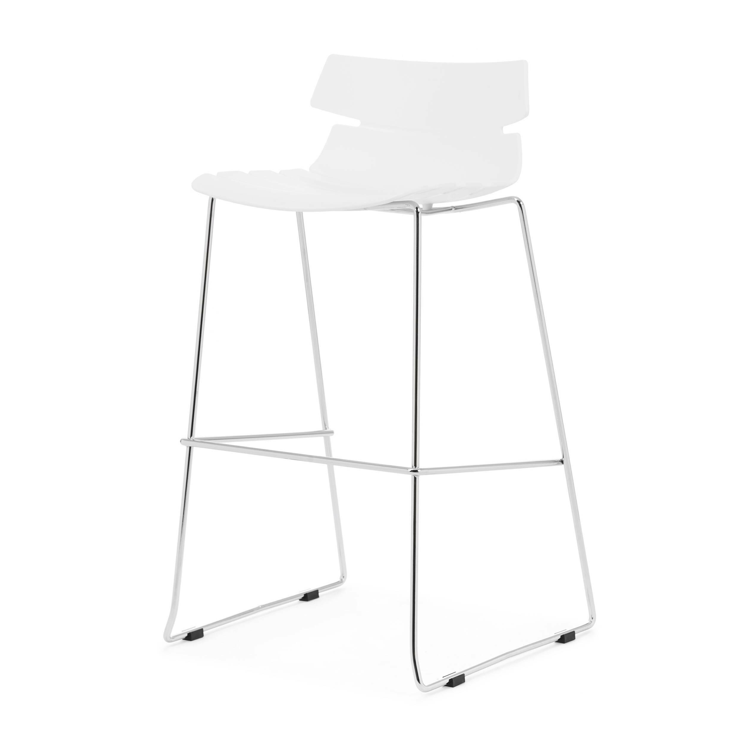 Барный стул Cosmo 15580173 от Cosmorelax