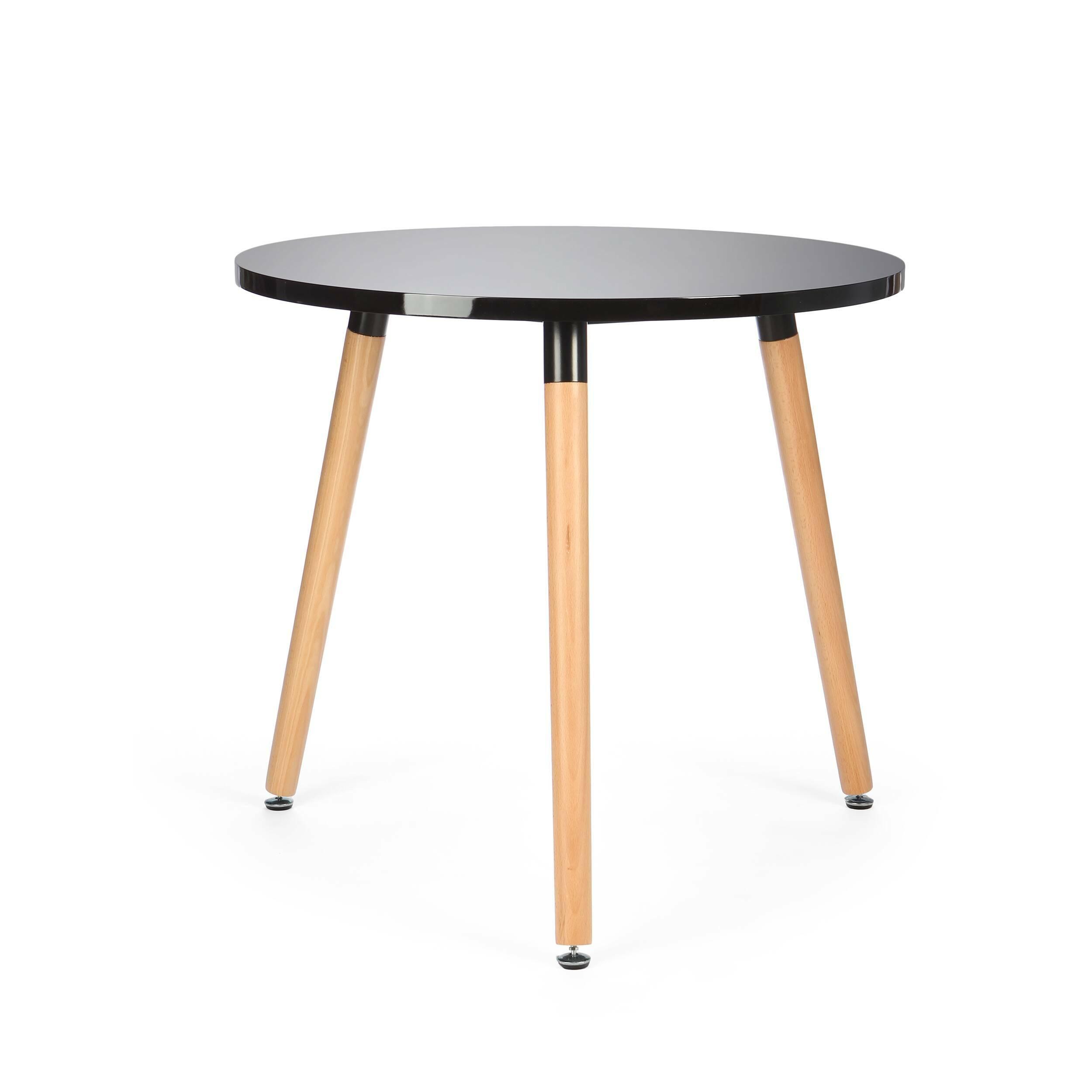 Alvorlig Обеденный стол Flexa купить в интернет-магазине дизайнерской SW11
