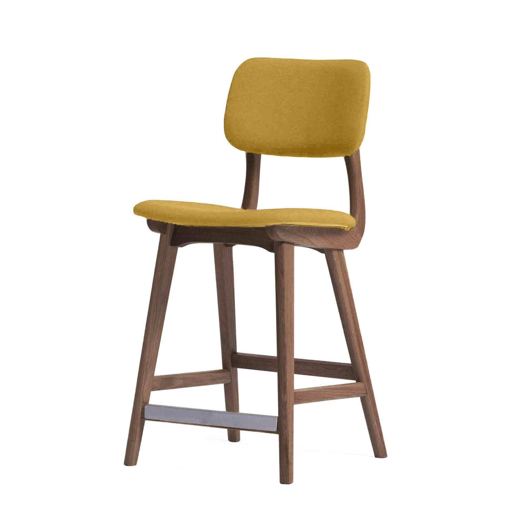 Барный стул Cosmo 15576442 от Cosmorelax